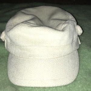 Roxy Accessories - ROXY HAT 🧢💗